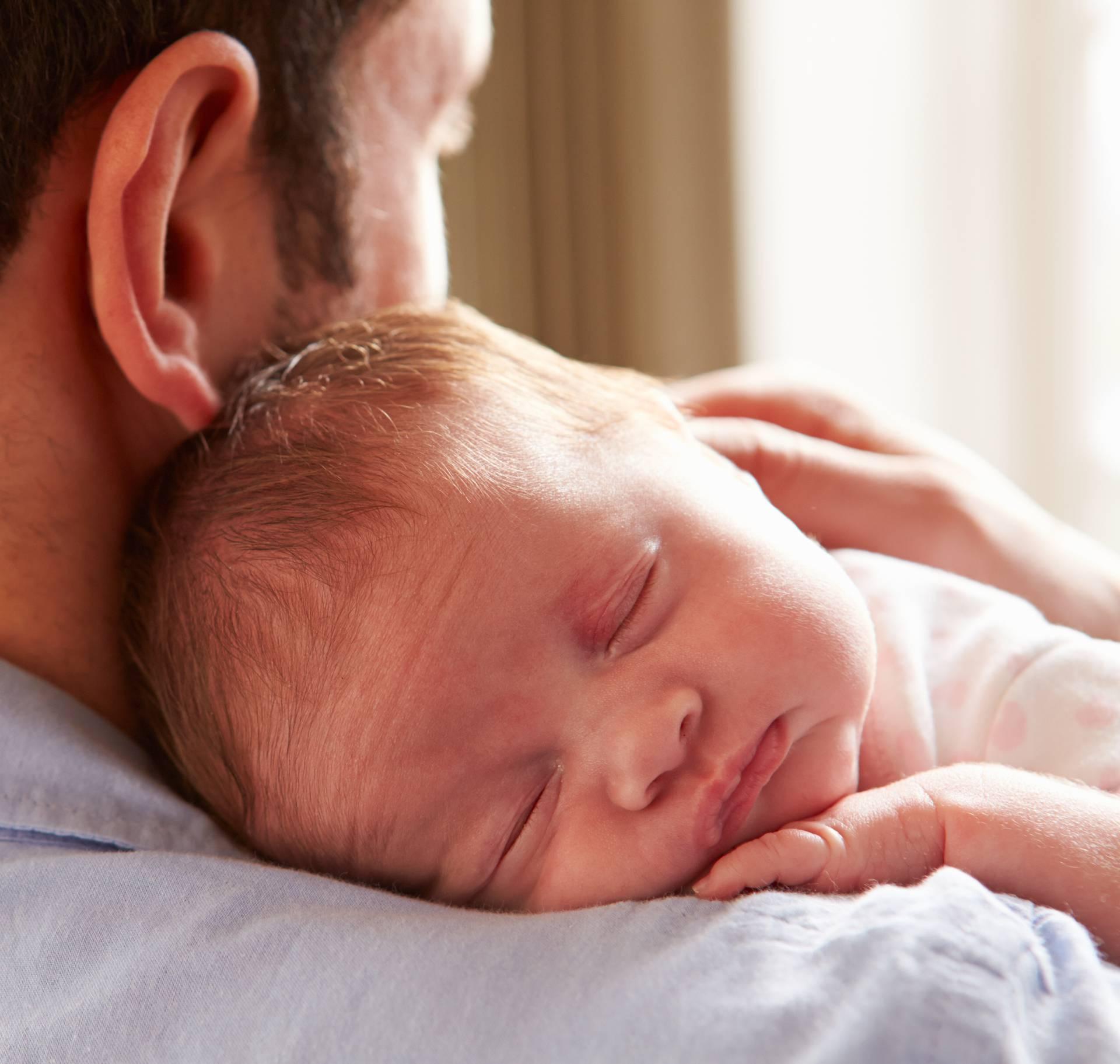 U zadnjih 40 godina muškarci su izgubili čak 60 % spermija