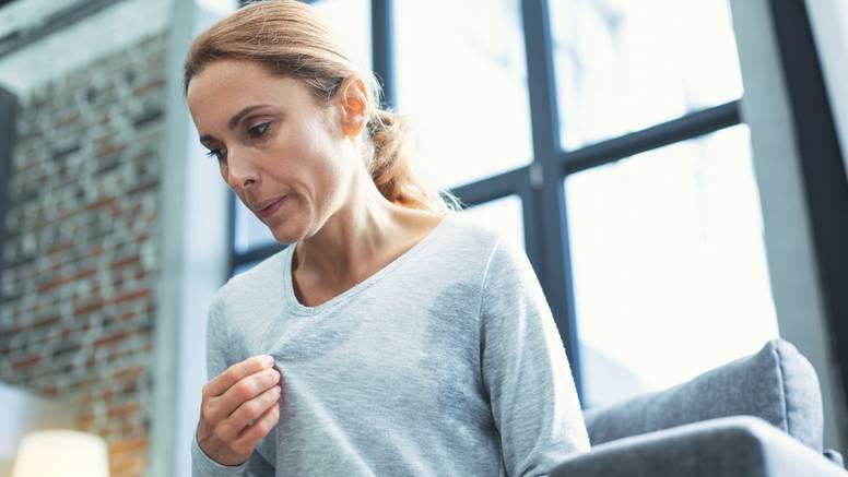 Menopauza više nije tabu, a evo kako možete ublažiti simptome