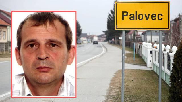 Nestao u Palovcu: 'Uvijek bi se javio, sada mu nema ni traga...'