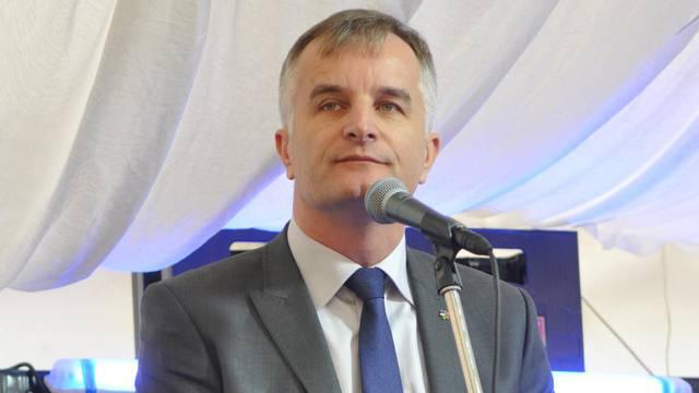 Sud BiH preinačio presudu i potpuno oslobodio Lijanovića