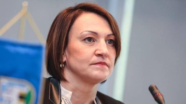 Pavičić Vukičević: Građani će znati tko je 'zasukao rukave'