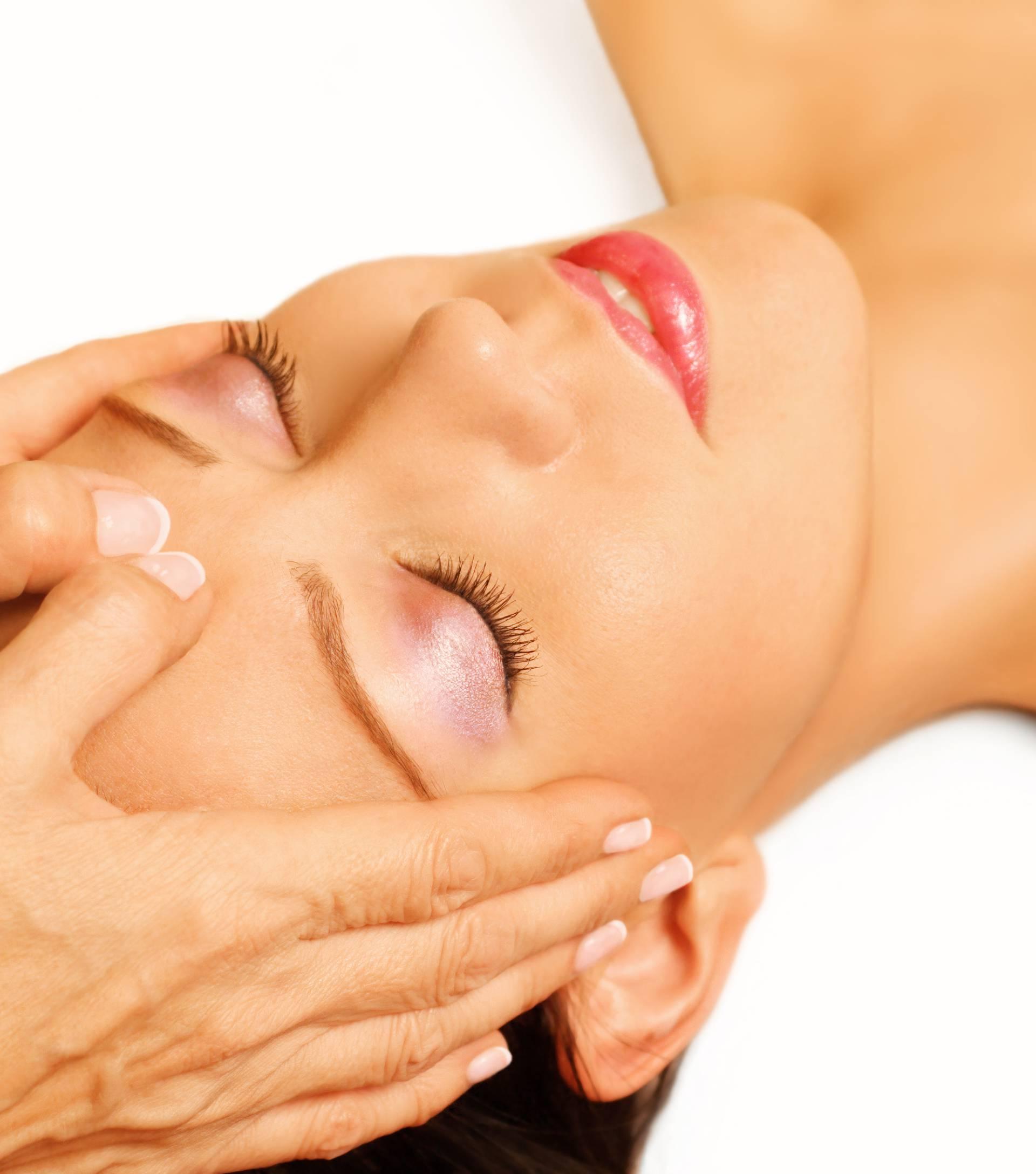Tajni jezik za ozdravljenje tijela - naučite iscijeliti sami sebe...