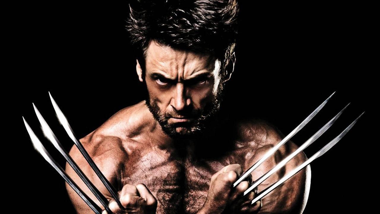 'Logan': Koliko je film uspješan naspram ostalih  X-Men filmova