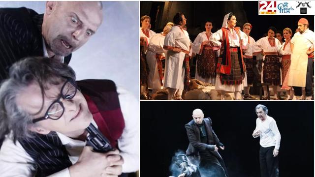 Gledajte i uživajte: Donosimo 'Kralja Leara' i ostale hitove
