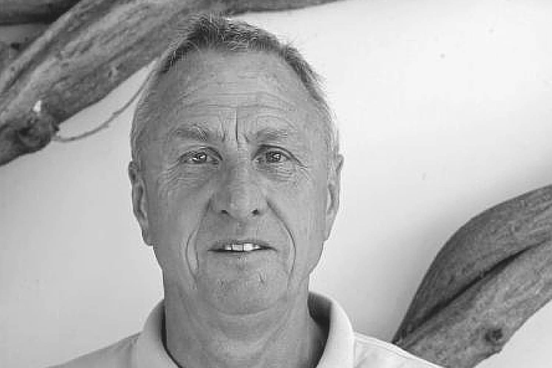 Ajax Arena mijenja ime: Zvat će se po preminulom Cruyffu