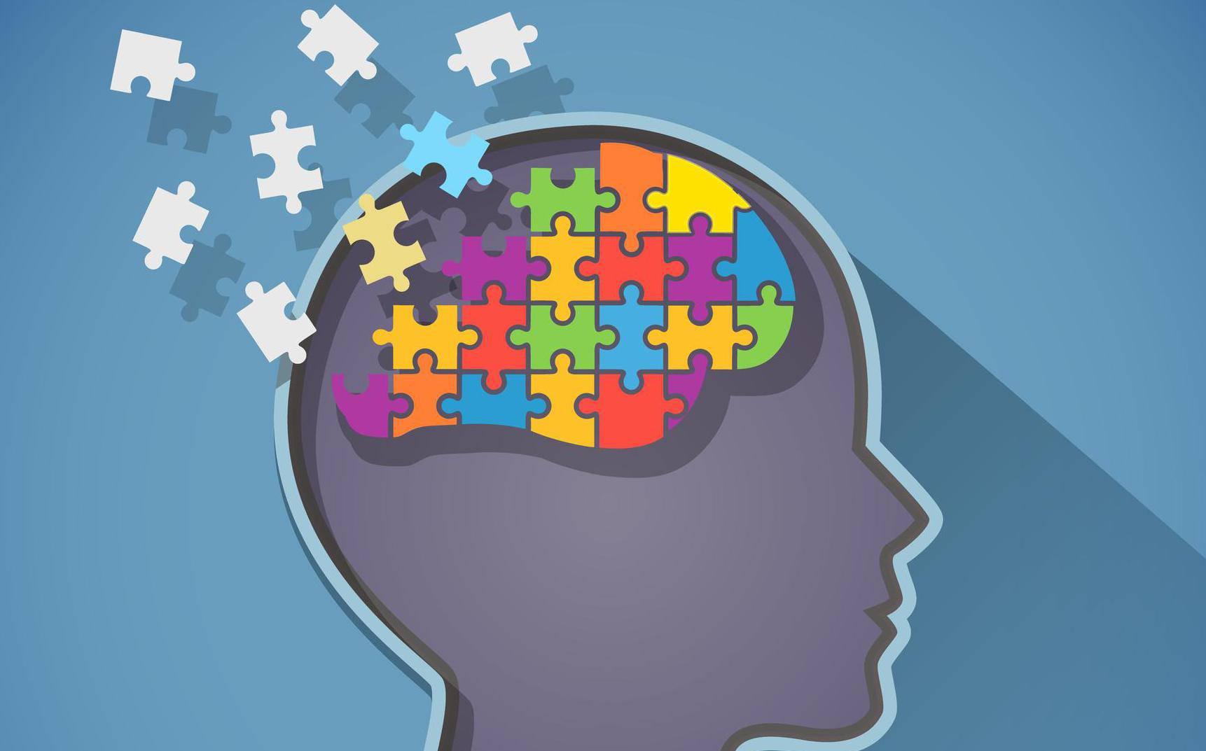 Rizik od Alzheimera raste uz traumu glave, pušenje i alkohol