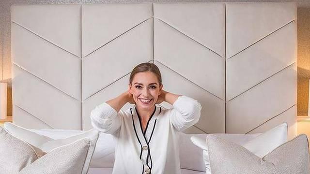Influencerica za čišćenje otkrila kako srediti kuću u sat vremena