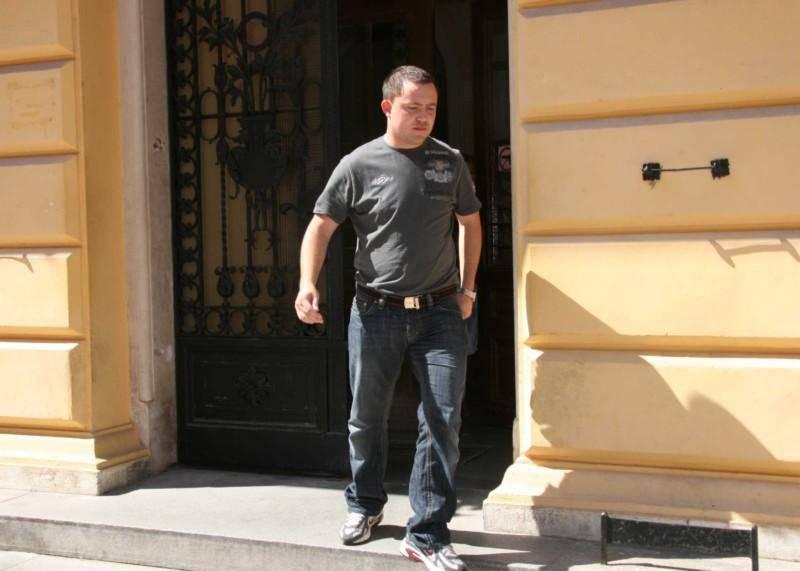 Ž.Mršić