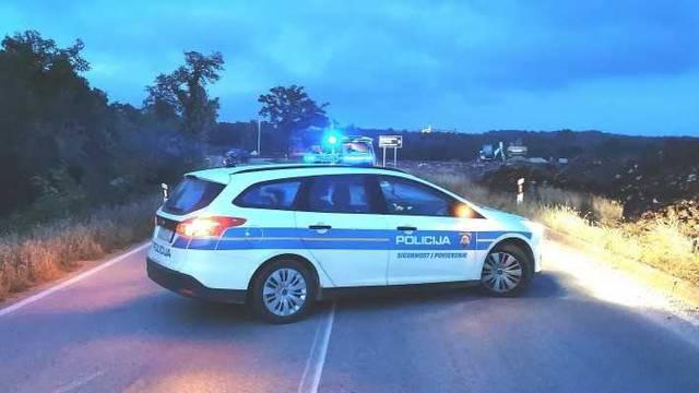 Uhitili dvojicu muškaraca iz Crne Gore, švercali migrante
