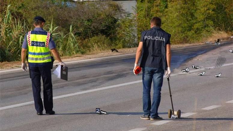 Žestoko udaraju po džepu:  Teže kazne za prekršaje u prometu