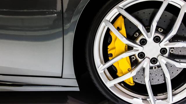 Upoznajte napredne sustave u svom vozilu - ADAS