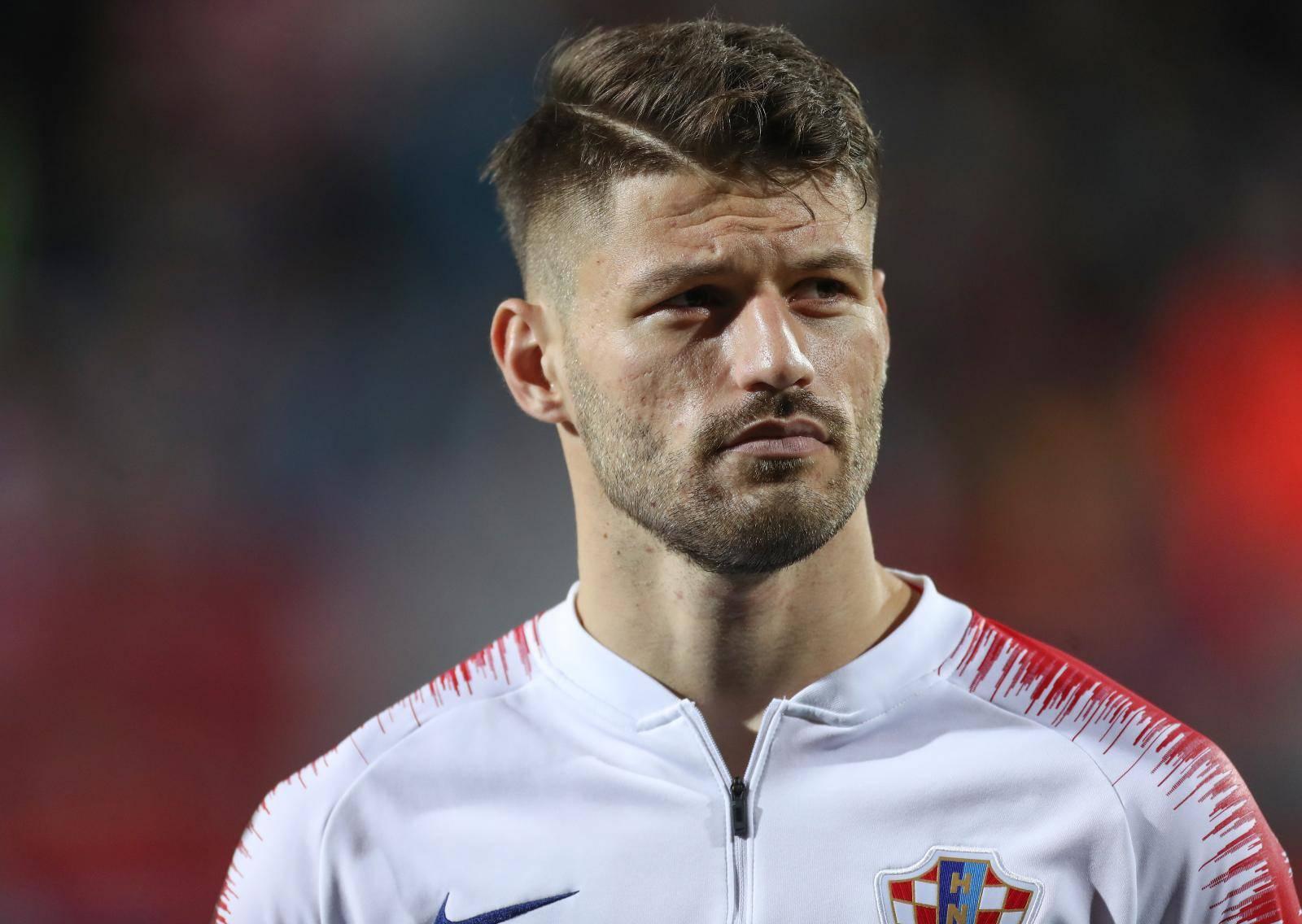 Petković: Bio sam ministrant, a ponosan sam na oca branitelja