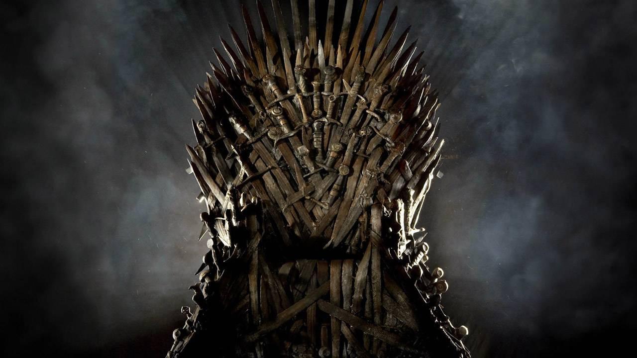 Naredna serija iz svijeta 'Igre prijestolja' ima glavnu glumicu