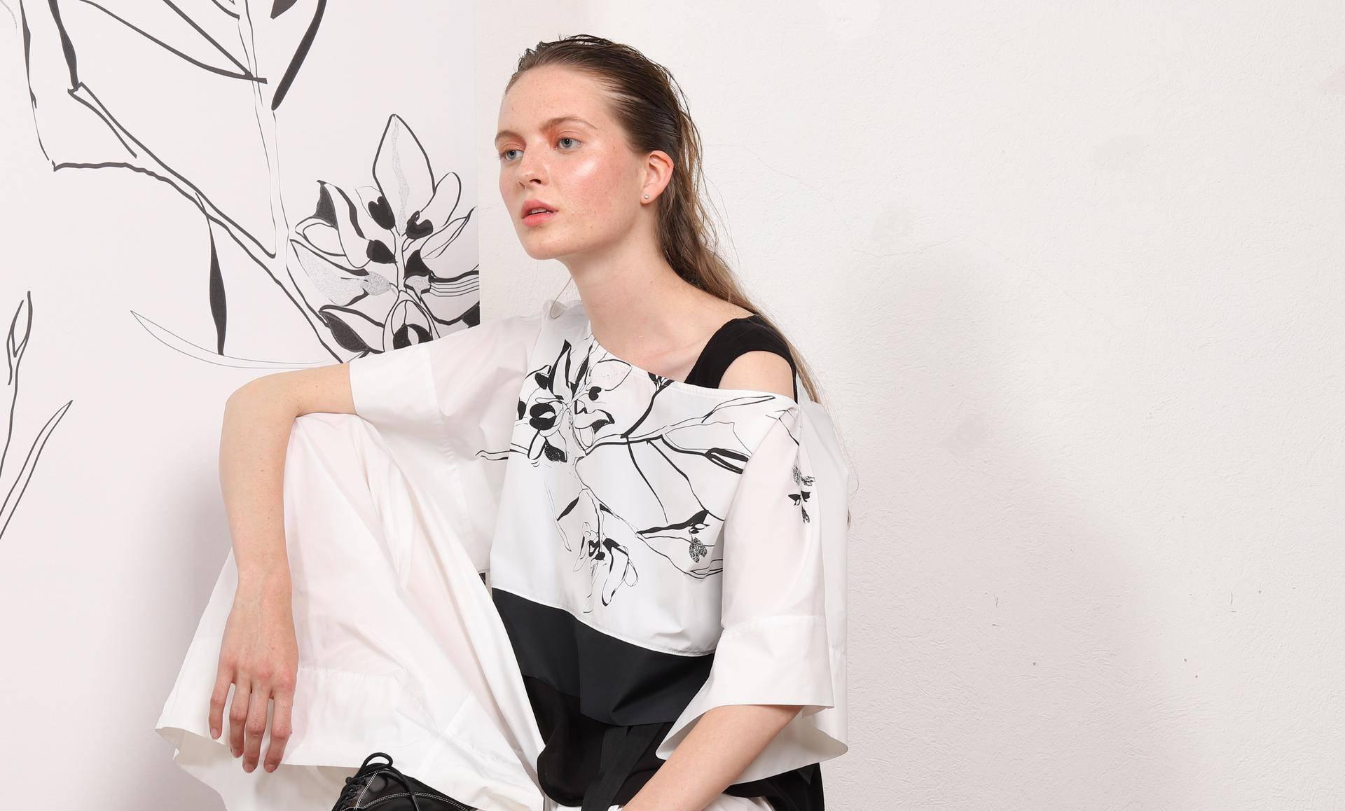 Hrvatski modni brend I.G.O.R. otkriva kako napraviti kolekciju po ekološkim standardima