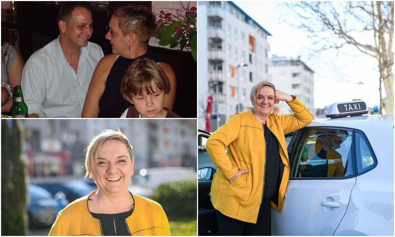 'Pobijedila sam dva raka, ali i dalje ne skidam osmijeh s lica'