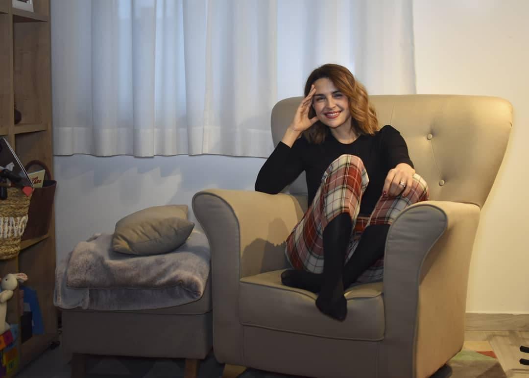 Doris Pinčić: 'Muški kolege su za isti posao plaćeni bolje...'