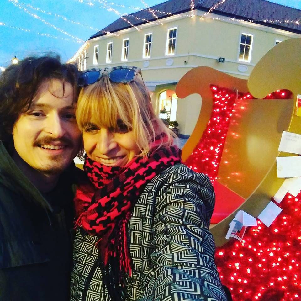 Nakon promjene spola udala se Romana: Osjećam se kao žena