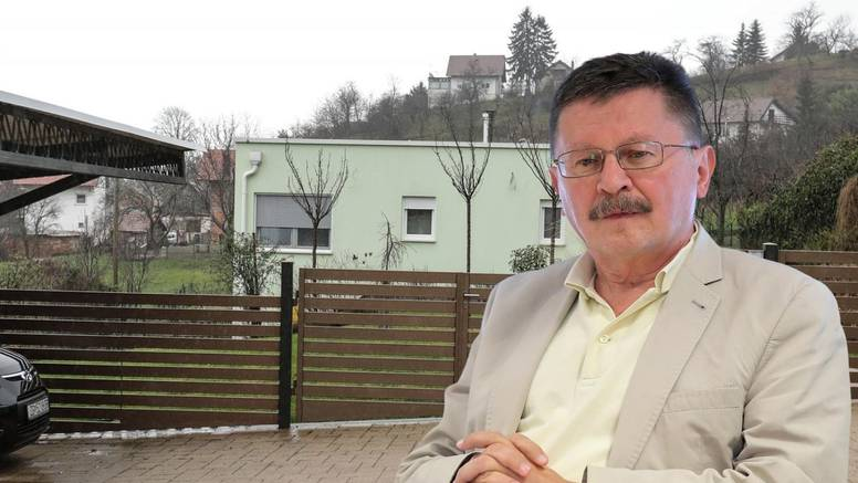 Ribić piše članovima: Blate me po medijima jer sam stao na žulj predsjedniku Milanoviću