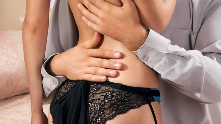 Koji ste od 6 tipova ljubavnika: Eros, Agape, Mania, Pragma...
