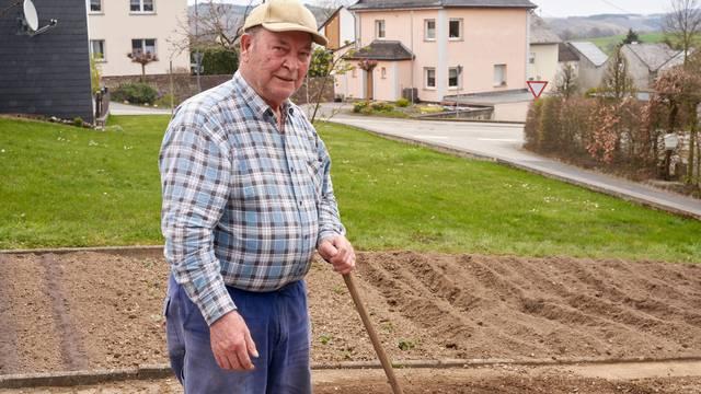 Misterij njemačkog sela koje nije imalo nijedan slučaj covida