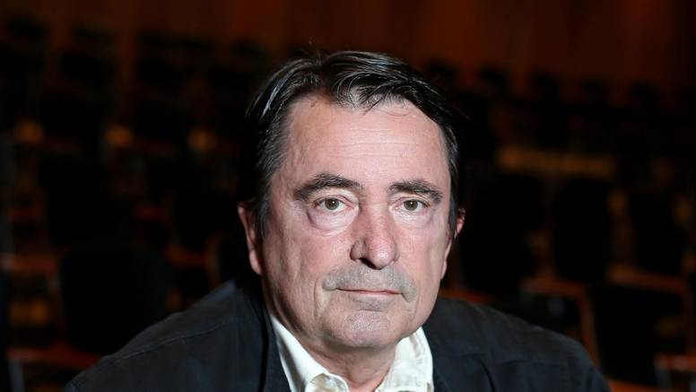 Milan Lane Gutović je  u bolnici, testirali su ga na korona virus