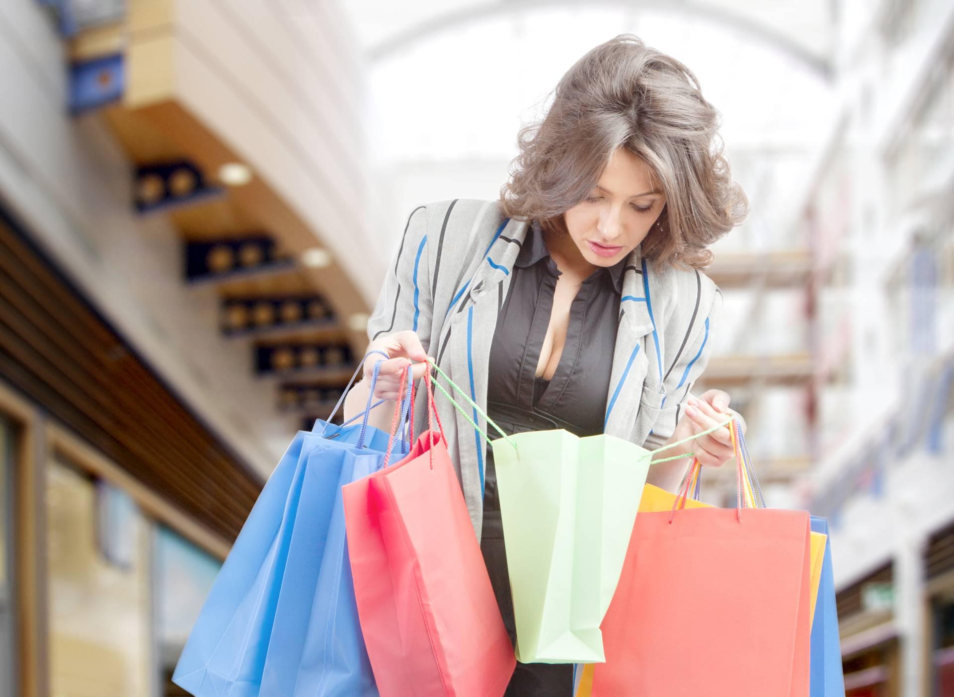 Recite 'NE' smeću: Nove stvari kupujte samo kad su potrebne