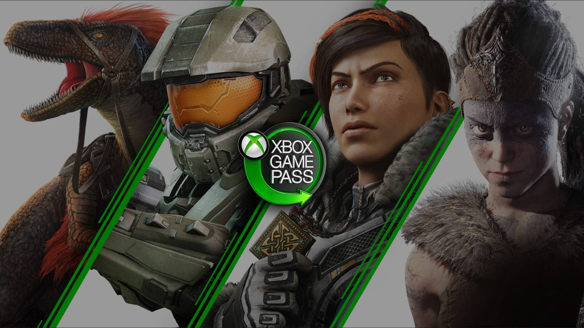 Microsoftov 'Netflix za igre' nudi čak 105 igara za 'siću'