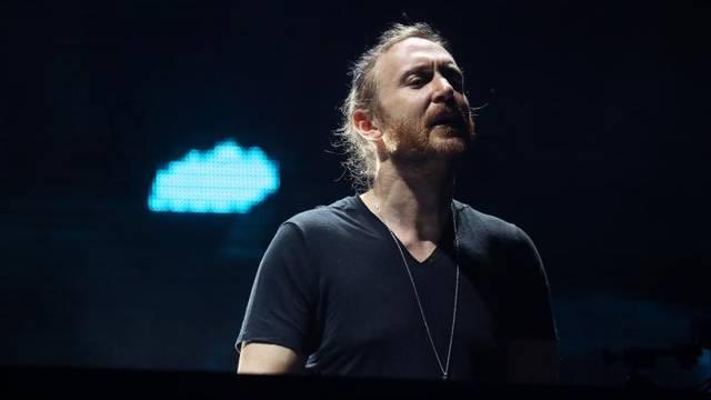 Split oduševio Guettu: Njegov video s Ultre postao pravi hit