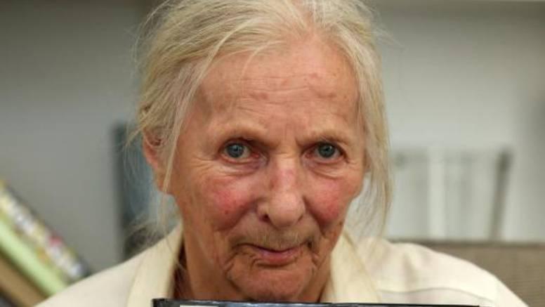 Fotografkinja Marija Braut preminula u 86. godini života