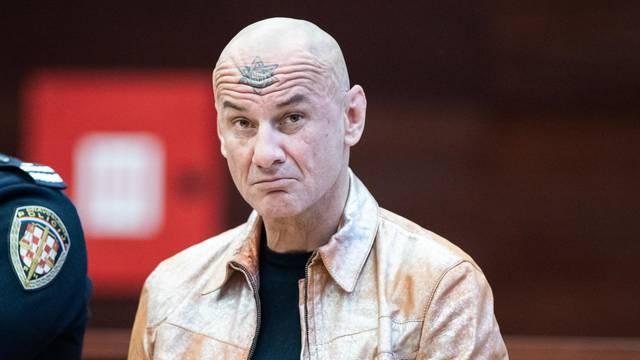 Sudenje Stjepanu Ringwaldu