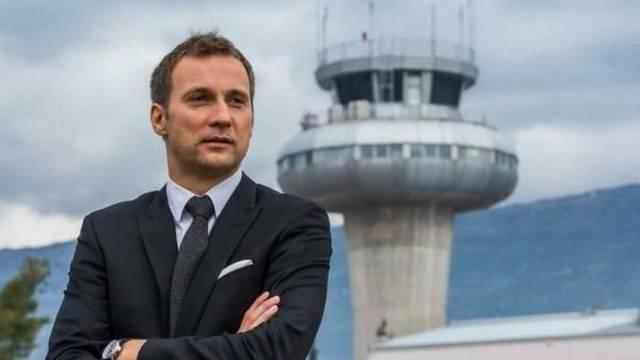 Državna agencija dala 150.000 eura  za feštu političara u BiH