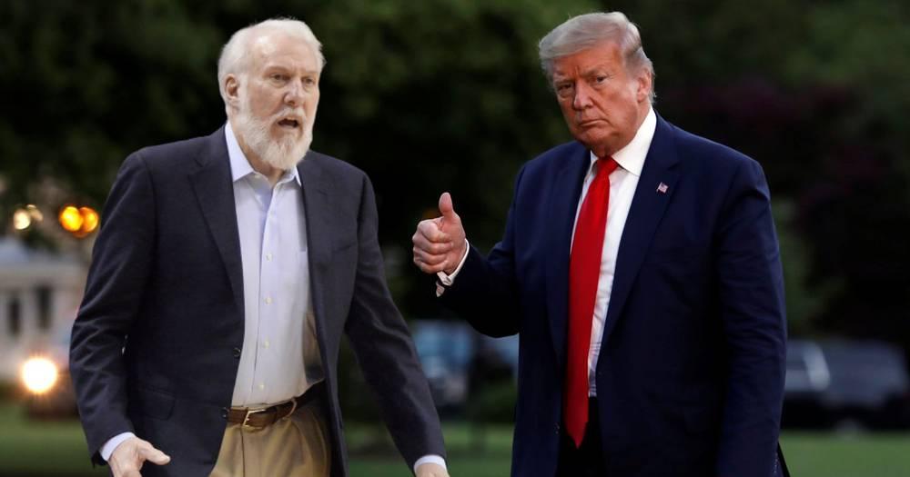 Poznati sve žešće udaraju po Trumpu: On je poremećeni idiot
