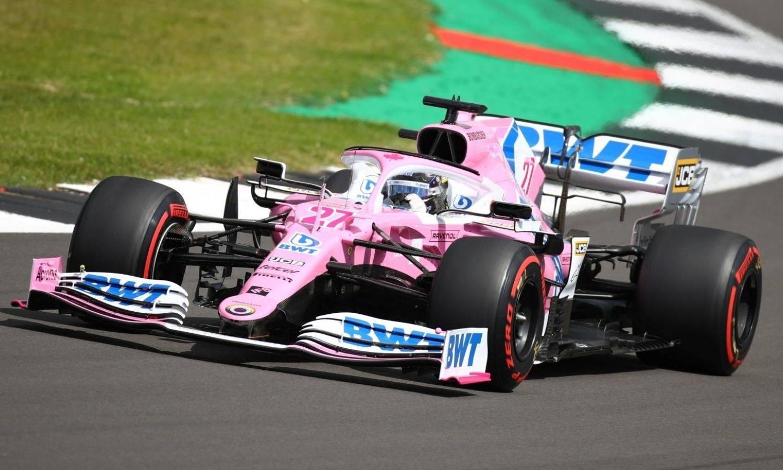 Najveći pehist F1: 177 utrka bez postolja, uletio na kvalifikacije, a za utrku mu bolid nije upalio