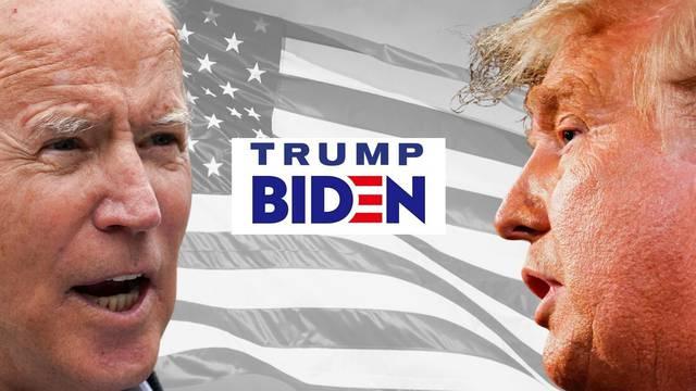 Analitičari o izborima: Bit će to tijesna borba, jako neizvjesna