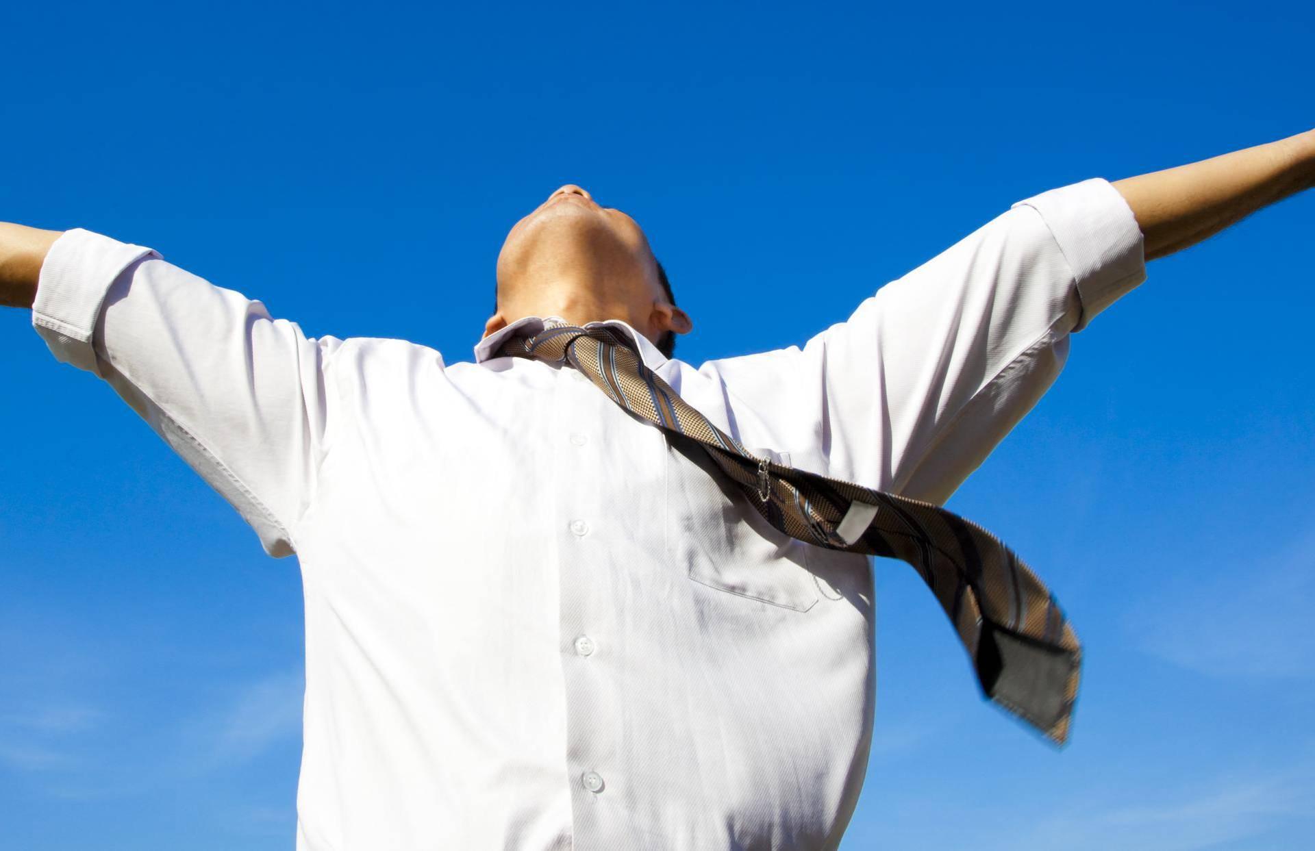 Za uspješniju karijeru naučite kako se preuzima odgovornost