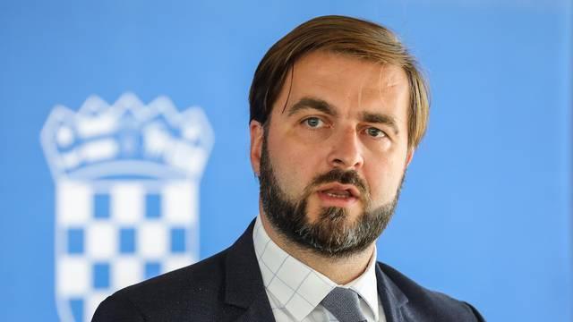 Vlada ograničava cijene goriva: Plenković otkrio kolika će biti cijena benzina i dizela idućih 30 dana