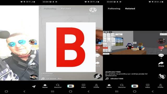 Balkan Tube - Aplikacija za naše ljude