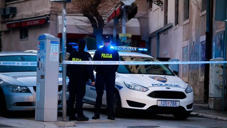 Uhitili dvoje ljudi: Povezuju ih s trostrukim ubojstvom u Splitu