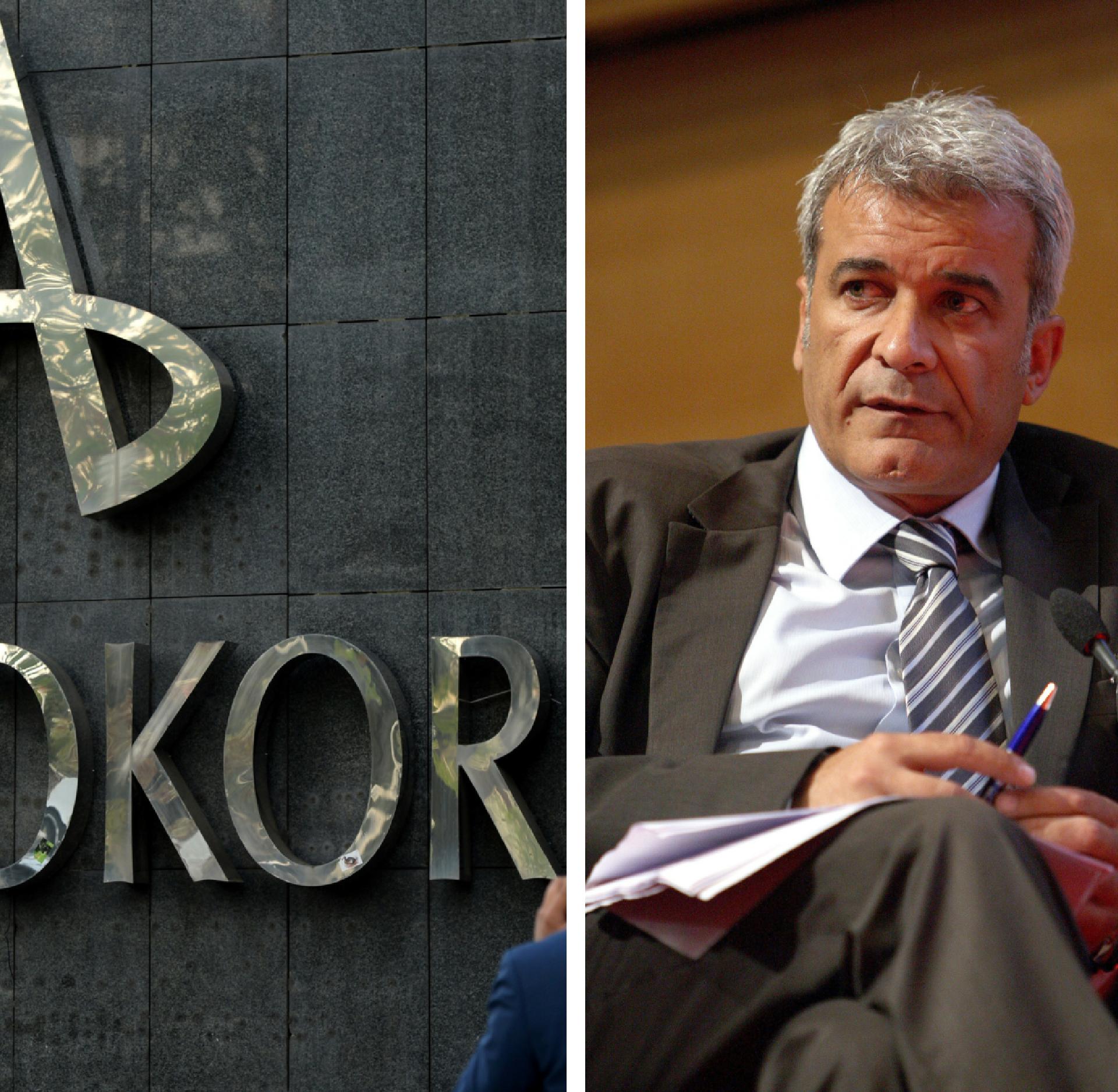 Jamnica, Belje i Ledo založili nekretnine za kredit Agrokora