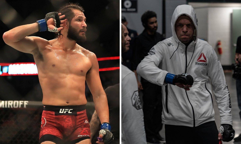 Borba posljednjih 'gangstera': UFC treba takvog anti-heroja