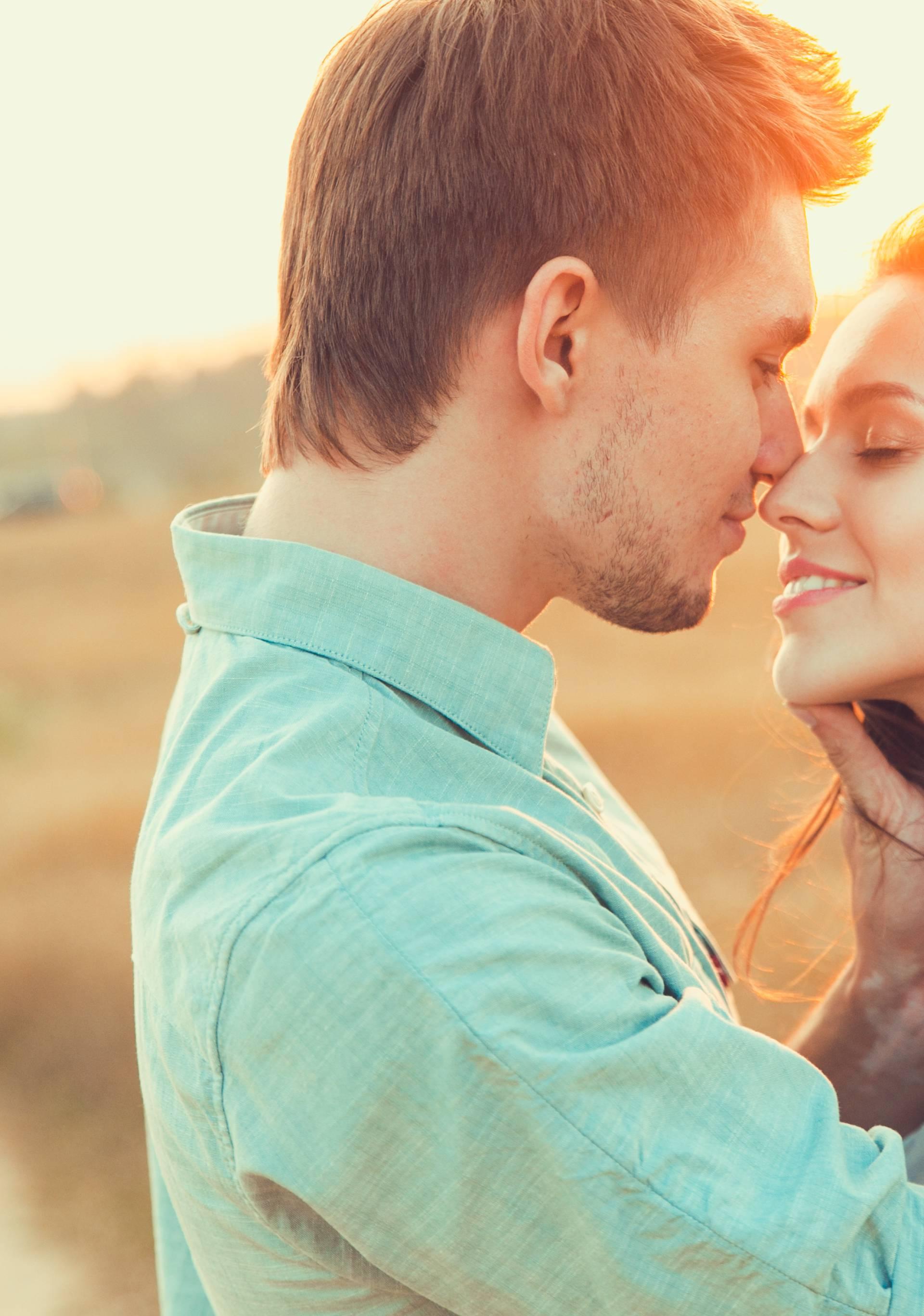Veliki ljetni ljubavni horoskop: Otkrijte što sve čeka vaš znak
