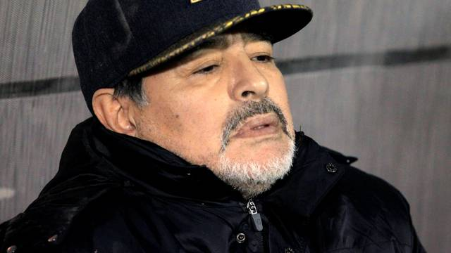 Soccer Football - Ascenso MX - Semifinals Second Leg- F.C. Juarez v Dorados