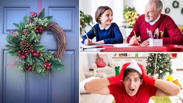 Koja je vaša omiljena božićna pjesma? Vaš izbor otkriva jeste li božićni junkie ili pak Grinch