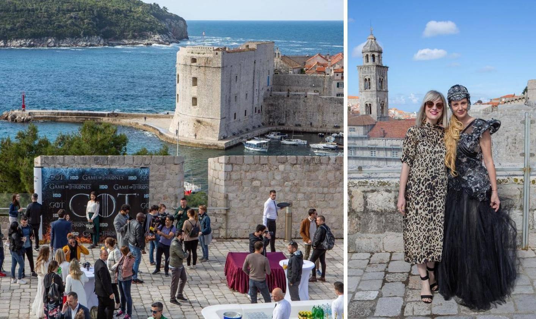 Hrvatska je Hollywood preko ljeta: I 'Rocky' se kupa kod nas