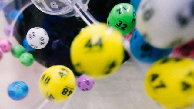 Dobitna kombinacija na lutriji 5, 6, 7, 8, 9 i 10: Pokrenuta istraga