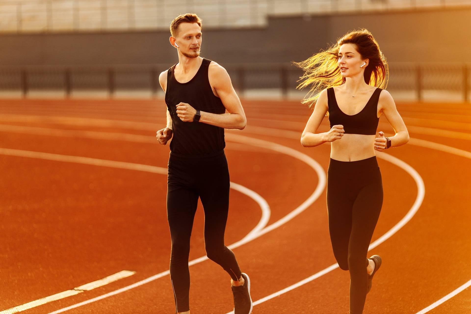 Fizička aktivnost spriječi oko 4 milijuna preranih smrti godišnje
