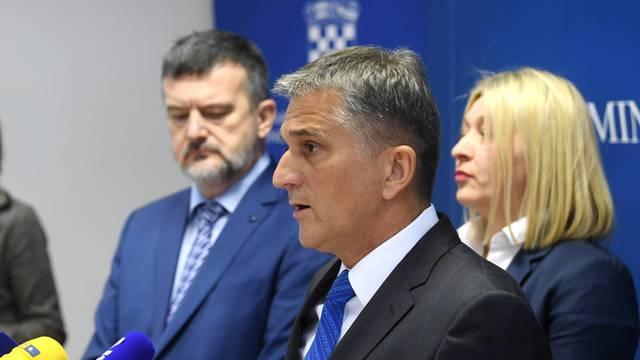 'To je izvan pameti!': Marić u zakup daje odmarališta BiH...