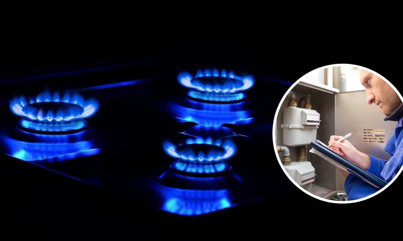 Stižu nove cijene od 1. travnja: Evo za koliko poskupljuje plin...