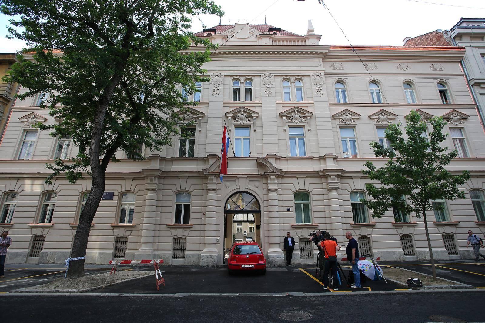 Uskok: Preko kredita i leasinga prevarili banke za 1,6 mil. kuna