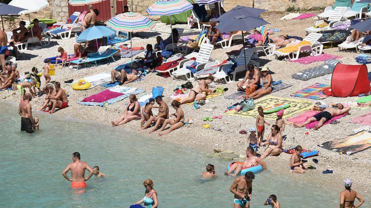 Anketa pokazala: 3,3 milijuna Austrijanaca ići će na more...